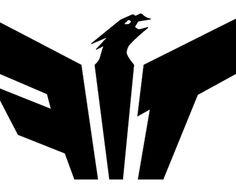 "Check out new work on my @Behance portfolio: ""Phoenix Fit Gear"" http://on.be.net/1IApszi"