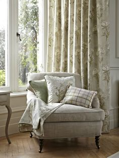 Ambleside - https://orlov-design.com/brendy/prestigious-textile-brand/ambleside-collection/