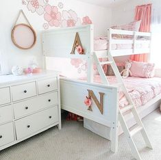 Beddy's is perfect for those hard to make beds! 📷 : @making.marinos #beddys #zipperbedding #zipyourbed #girlbedding #girlbed #beddysbeds #girlyroom #girlsroomdecor #girlsroom #girlsroominspo #girlsroominspiration #girlsroomdecoration #girlsroomstyling #girlystuff #bedding #beddings #homedecor #homedesign