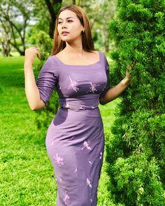 shin yoon myat Beautiful Women Over 40, Beautiful Asian Girls, Burmese Girls, Myanmar Women, Girl Hijab, Curvy Girl Fashion, Asian Beauty, India Beauty, Asian Woman