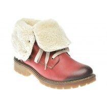 Ghete Dama - Salamandershop.ro Slippers, Shoes, Fashion, Moda, Zapatos, Shoes Outlet, Fashion Styles, Slipper, Shoe