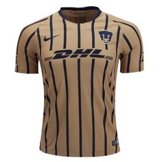 cf2885c1732 Mexico Pumas UNAM 18 19 Away Men Soccer Jersey Personalized Name and Number