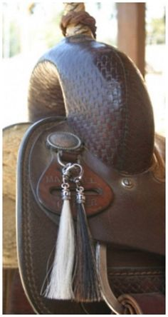 Tail Spin Bracelets - Custom Horsehair Jewelry...made from your own horse's hair!!!