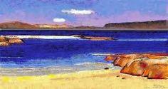 Juntos solían tomar su desayuno en una gran terraza con vista al mar. El sol les acompañaba cada mañana, ellos disfrutaban de la armonía y su idílico lugar de relax. Un lugar apacible y magnífico, su nido amoroso. Les encantaba escuchar al oleaje y disfrutar de la brisa marítima. Todo era paz, todo era un placer.  Los dos se habían decidido por esa casita cerca de la playa y jamás se arrepentieron.  Vivieron inolvidables momentos allí y eran felices como nunca... ...