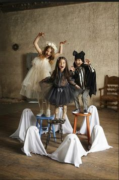 H&M All for children collection 2013
