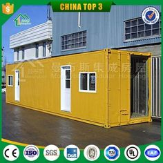 china 20ft luxury prefab shipping container homes for sale prices with low cost buy container homes for sale20ft luxury shipping container price homes