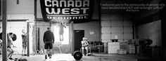 ©Sara Carle Photography, #Crossfit, #Taranis #Photography #VictoriaBC #FitnessInspiration #WOD Crossfit Photography, Fitness Inspiration, Broadway Shows, Canada, Community, Communion