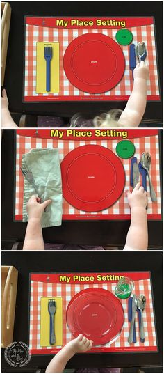 diy montessori activities for two year olds, montessori activities for two year olds, montessori two year old, montessori activities for 2-3 year old, toddler montessori, montessori activities for toddlers, montessori materials for toddlers, Montessori goals for a three year old