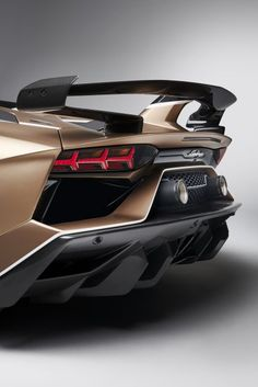 The 2020 lamborghini aventador svj roadster is just a hair heavier and a hair slower than the svj coupe media gallery. featuring 33 the 2020 (. Lamborghini Cars, Ferrari 458, New Sports Cars, Sport Cars, Rs6 Audi, Porsche, Car Racer, Car Images, Luxury Cars