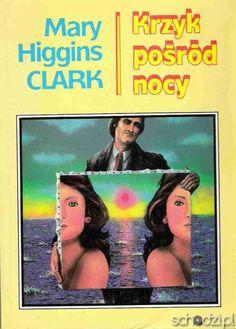 Schodzi.pl Mary Higgins Clark, Movies, Movie Posters, Film Poster, Films, Popcorn Posters, Film Books, Movie, Film Posters
