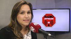 #FatoDoDia: Corrupta ou incompetente? Dilma se irrita com jornalista