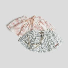 Beautifully patterned skirts - perfect paired with tights or leggings Sticky Fudge, Tights, Leggings, Boho Shorts, Ballet Skirt, Pairs, Cute, Beauty, Women
