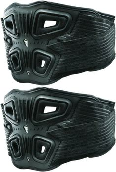 Thor Force Belt , Distinct Name: Black/Black, Size: Lg-XL, Size Modifier: 36-44in, Gender: Mens/Unisex 2703-0068 Provides incredible support while reducing fatigue. Innovative five-piece back panel system allows belt to conform to the body. Features secure double-belt closure system. Anatomically derived molded Bio-Foam as well as high-density molded thermoplastic rubber mainstay for support. Low ... #Thor #Automotive_Parts_and_Accessories