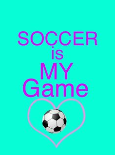 Soccer-for Cameron