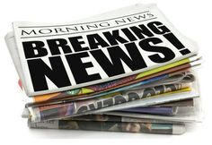 In5D Alternative News for 2015
