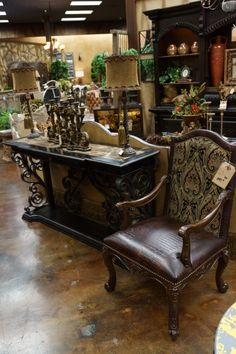 Attrayant Available At Carteru0027s Furniture Midland, Texas 432 682 2843 Http://