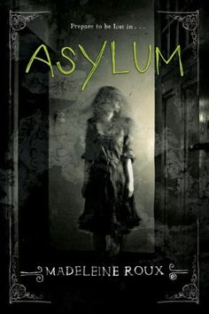 A New York Times bestseller filled with haunting photographs from real asylums. When Dan is forced to stay in a former psychiatric ward, he discovers dangerous secrets about the hospital's past ($1.99)