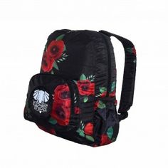 Travel In Style with Elephant Stripes. Beautiful travel products, luggage, packs, travel accessories, travel wear and essentials. Travel Wear, Travel Style, Wild Poppies, Travel Must Haves, Folded Up, New Friends, Travel Accessories, Elephant, Stripes