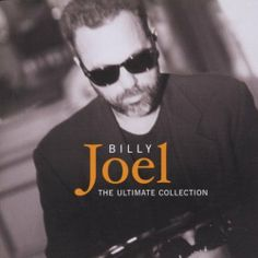 Billy Joel- The Entertainer.from the streetlife serenade album.it's excellent musically just like many other songs on that album. 70s Songs, Love Songs, Billy Joel, Music Film, My Music, First Dance Songs, Piano Man, Van Morrison, Cat Stevens