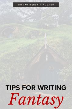 5 Tips for Writing a Fantasy Series | Writing tips | writing advice #CherylProWriter Writing Fantasy, Fantasy Story, Fantasy Romance, Fantasy Series, Fantasy Books, Writing Advice, Start Writing, Writing A Book, Writing Exercises