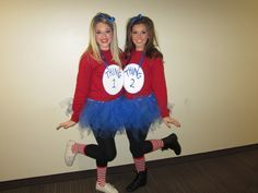 20 Couples Halloween Costumes To Try With Your BFF - Society19