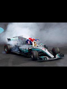 F1 Drivers, Lewis Hamilton, Mercedes Amg, Formula One, Great Britain, First World, Levis, Mini, Vape
