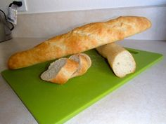 who doesn't love warm rolls straight out of the oven with melted butter on them! Melted Butter, Blogging, Oven, Rolls, Bread, Warm, Ethnic Recipes, Food, Blog