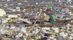 pkg elam plastic pollution in oceans_00021915.jpg