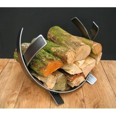 Hocker Aus Holz Gestrickte Polsterung DIY | Gestrickes Interior | Pinterest  | Hocker, Holz Und Stricken