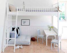 Literas modulares de Oliver Furniture - Muebles y decoración - Compras - Charhadas.com