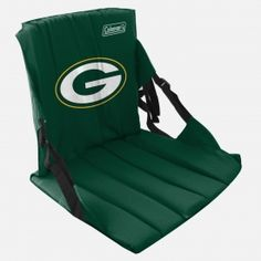 Cheap NFL Jerseys Outlet - 1000+ images about Packers All Day Every Day on Pinterest | Green ...