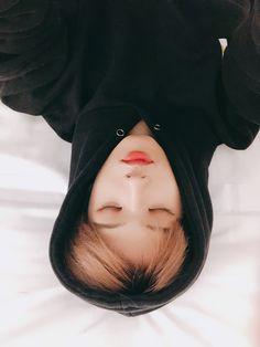 , na jaemin Taeyong, Jaehyun, Nct 127, Winwin, Kpop, Park Ji-sung, Ntc Dream, Park Jisung Nct, Fandoms