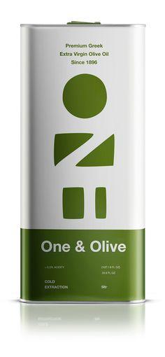 Αποτέλεσμα εικόνας για one and olive