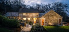 The Woodlanders luxury holiday cottage in Wiltshire nr Shaftesbury