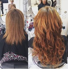Nutress hair extensions in manchester before and after httpwww nutress hair extensions in manchester before and after httpnutressprice guide hair extensions in manchester pinterest hair pmusecretfo Image collections