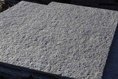pietra di luserna