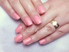 Nails by Ella