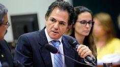 """""""Apenas"""" 9 empresas formavam cartel na Petrobras na gestão FHC. Podemos tirar, se achar melhor http://www.contextolivre.com.br/2015/04/apenas-9-empresas-formavam-cartel-na.html …"""