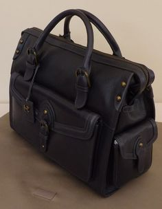 "Radley Navy Blue Large Multiway Bag - BNWT - ""Holloway"" - RRP £279 - NEW | eBay"