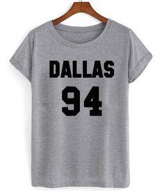 cameron dallas 94 T shirt #tshirt #shirt #tee #graphictee #clothing