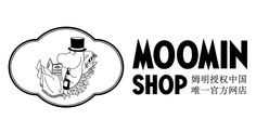 Moomin.com - Official Moomin mobile online shop opened in China by Euroeat -优乐颐.Moomin