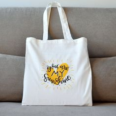 Shinee, Reusable Tote Bags, Trending Outfits, Unique Jewelry, Handmade Gifts, Etsy, Kid Craft Gifts, Craft Gifts, Costume Jewelry