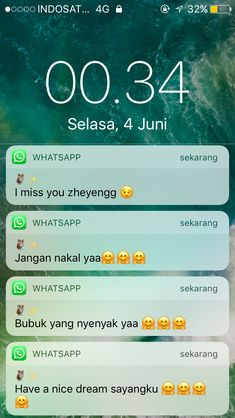 Cute Relationship Texts, Cute Relationships, Contact Names For Boyfriend, Chat Line, Snapchat Picture, Quotes Galau, Message Quotes, Story Quotes, Wonder Quotes