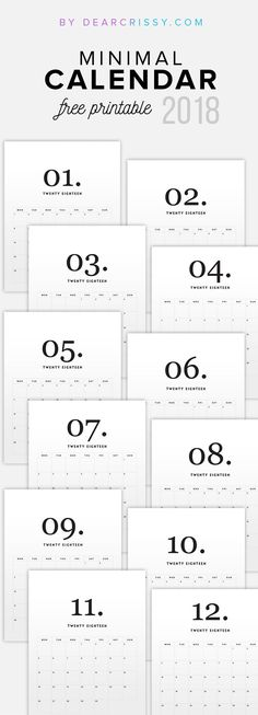 Free April 2018 Printable Calendar Template Free - Free June 2018