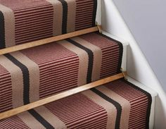 Image of: photo carpet runner for stairs
