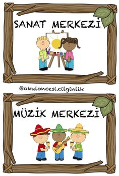 Preschool, Classroom, Class Room, Nursery Rhymes, Kindergarten, Kindergartens, Pre K, Preschools