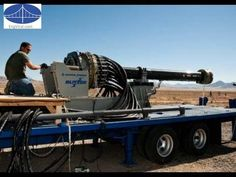 Military Most Powerful Cannon Electromagnetic Railgun Shoots 100 miles Mach 7 Diy Wall Shelves, Floating Shelves Diy, Carrie Fisher Daughter, General Atomics, Civil Engineering Design, Future Weapons, Stem For Kids, Fire Powers, Military Weapons