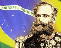 historia do brasil - Pesquisa Google