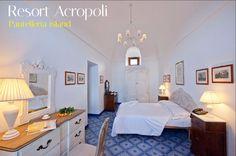 Fuga di primavera? #resortacropoli... INFO www.resortacropoli.com - #pantelleria #sicilia #spring #hotel #resort #acropoli