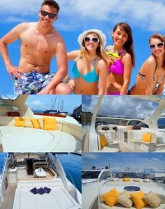 Amalfi Sails: much more than just a boat charter company! The most exclusive yachts of the Amalfi Coast and Gulf of Naples.  Web Site: www.amalfisails.com E-Mail: info@amalfisails.it